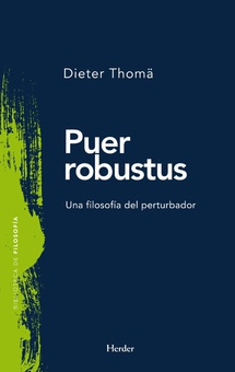 Puer Robustus