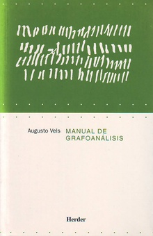 Manual de grafoanálisis