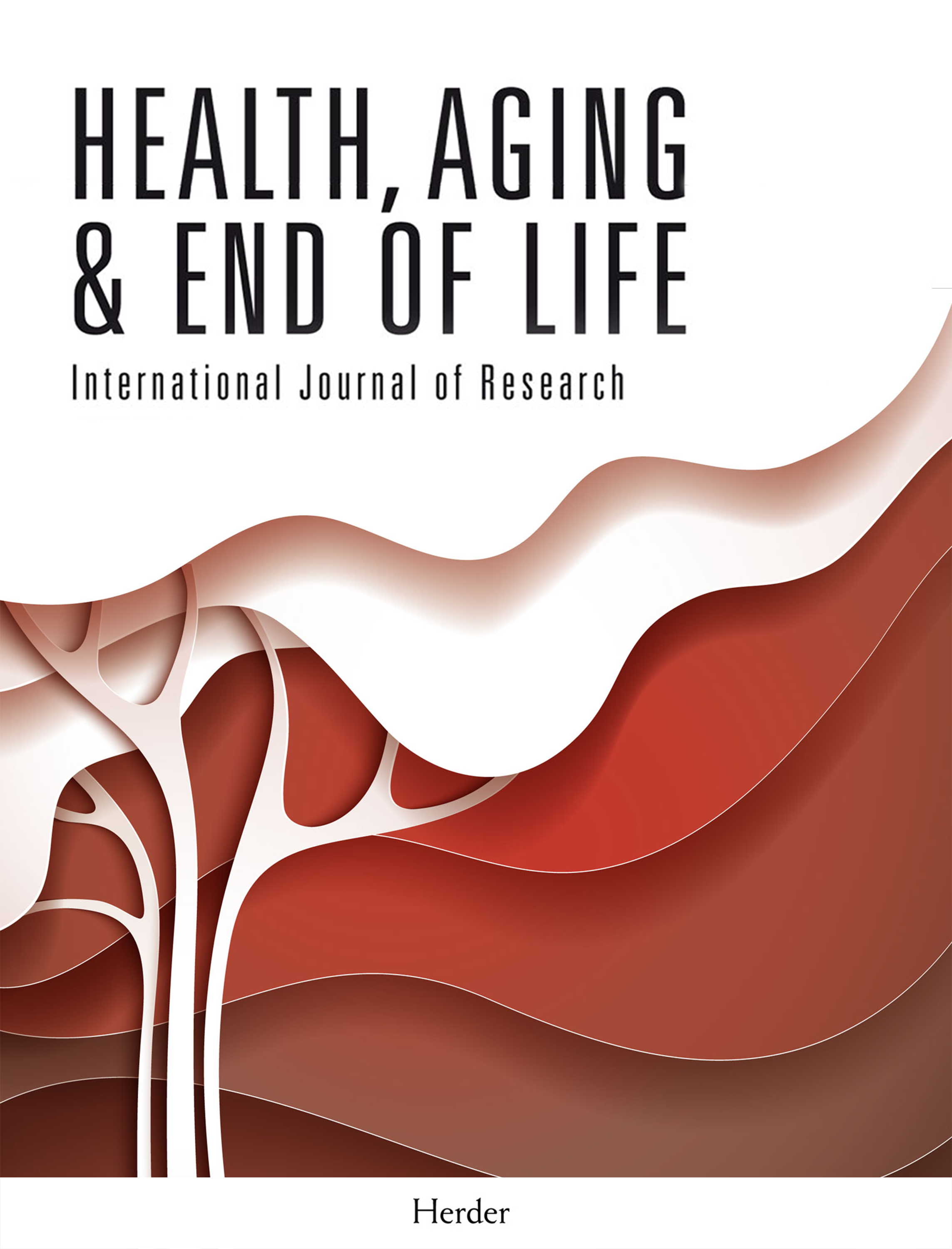 Health, Aging & End of Life